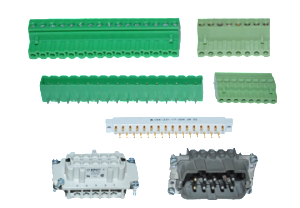 MALE-&-FEMALE-CONNECTORS